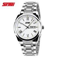 Мужские наручные часы Skmei 9056-3 (оригинал)