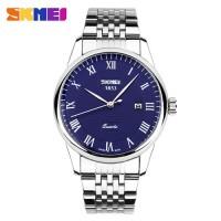 Мужские наручные часы Skmei 9058-12 (оригинал)
