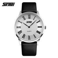 Мужские наручные часы Skmei 9092-1 (оригинал)