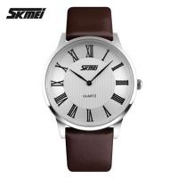 Мужские наручные часы Skmei 9092-3 (оригинал)