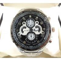 Мужские наручные часы Casio Edifice CWC967