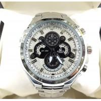 Мужские наручные часы Casio Edifice CWC968