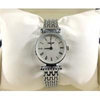 Женские наручные часы Longines La Grande Classique CWC970