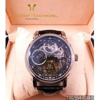Мужские наручные часы Patek Philippe Grand Complications CWC601