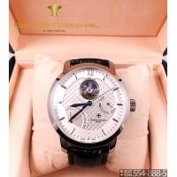 Мужские наручные часы Vacheron Constantin Patrimony CWC606