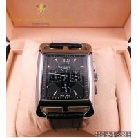 Мужские наручные часы Hermes CWC737
