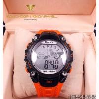 Спортивные часы OMAX (оригинал) CWS185