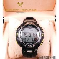 Спортивные часы OMAX (оригинал) CWS186