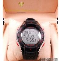 Спортивные часы OMAX (оригинал) CWS188