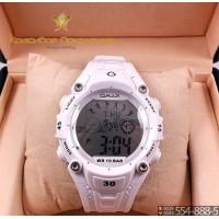 Спортивные часы OMAX (оригинал) CWS189