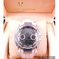 Спортивные часы OMAX (оригинал) CWS190