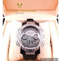Спортивные часы OMAX (оригинал) CWS191