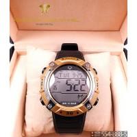 Спортивные часы OMAX (оригинал) CWS192