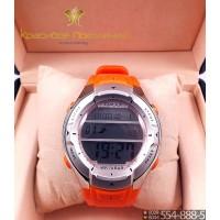 Спортивные часы OMAX (оригинал) CWS193