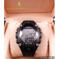 Спортивные часы OMAX (оригинал) CWS195