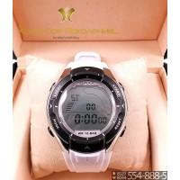 Спортивные часы OMAX (оригинал) CWS197