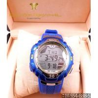 Спортивные часы OMAX (оригинал) CWS198