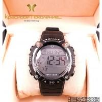 Спортивные часы OMAX (оригинал) CWS199
