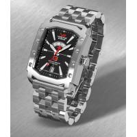 Мужские наручные часы Vostok-Europe 2432-3405040