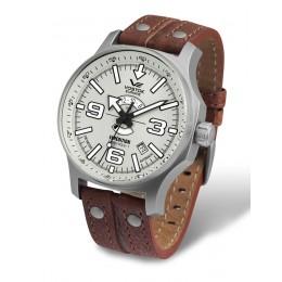 Мужские наручные часы Vostok-Europe Экспедиция Северный полюс-1 2432-5955192