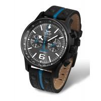 Мужские наручные часы Vostok-Europe 6S21-5954198