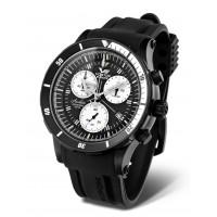 Мужские наручные часы Vostok-Europe Анчар 6S30-5104184