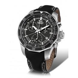 Мужские наручные часы Vostok-Europe N1 Ракета 6S30-2255177
