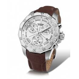 Мужские наручные часы Vostok-Europe N1 Ракета 6S30-2255178