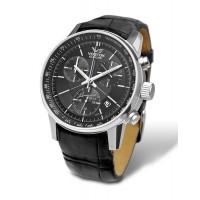 Мужские наручные часы Vostok-Europe ГАЗ-14 Лимузин 6S30/5651174