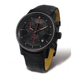Мужские наручные часы Vostok-Europe ГАЗ-14 Лимузин 6S30/5654176