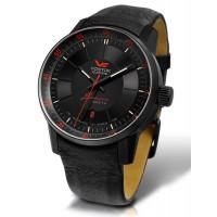 Мужские наручные часы Vostok-Europe ГАЗ-14 Лимузин 8215-5654140
