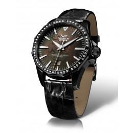 Женские наручные часы Vostok-Europe N1 Ракета YT57-2234167