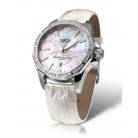 Женские наручные часы Vostok-Europe N1 Ракета YT57-2235162