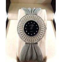 Женские наручные часы Kontakt 038 (оригинал)