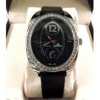 Женские наручные часы Kontakt 040 (оригинал)
