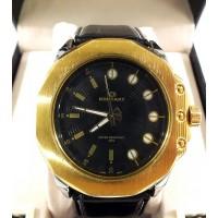 Мужские наручные часы Kontakt 041 (оригинал)