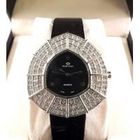 Женские наручные часы Kontakt 044 (оригинал)