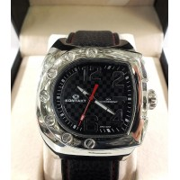Мужские наручные часы Kontakt 045 (оригинал)