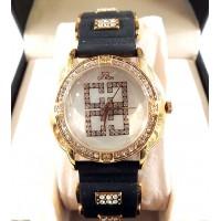 Женские наручные часы Kontakt 047 (оригинал)