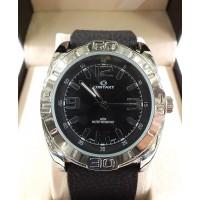 Мужские наручные часы Kontakt 048 (оригинал)