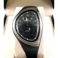 Наручные часы Kontakt 050 (оригинал)