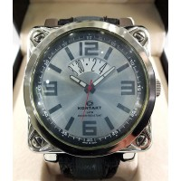 Мужские наручные часы Kontakt 051 (оригинал)