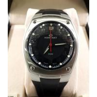 Мужские наручные часы Kontakt 053 (оригинал)
