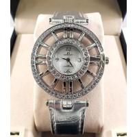 Женские наручные часы Kontakt 054 (оригинал)