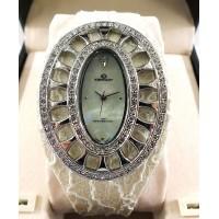 Женские наручные часы Kontakt 055 (оригинал)
