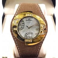 Женские наручные часы Kontakt 058 (оригинал)