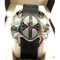 Мужские наручные часы Kontakt 060 (оригинал)