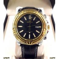 Мужские наручные часы Kontakt 062 (оригинал)
