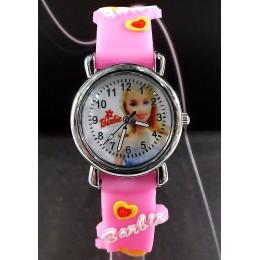 Детские наручные часы Барби CWK188