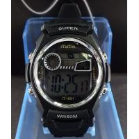 Спортивные часы iTaiTek CWS420 (оригинал)